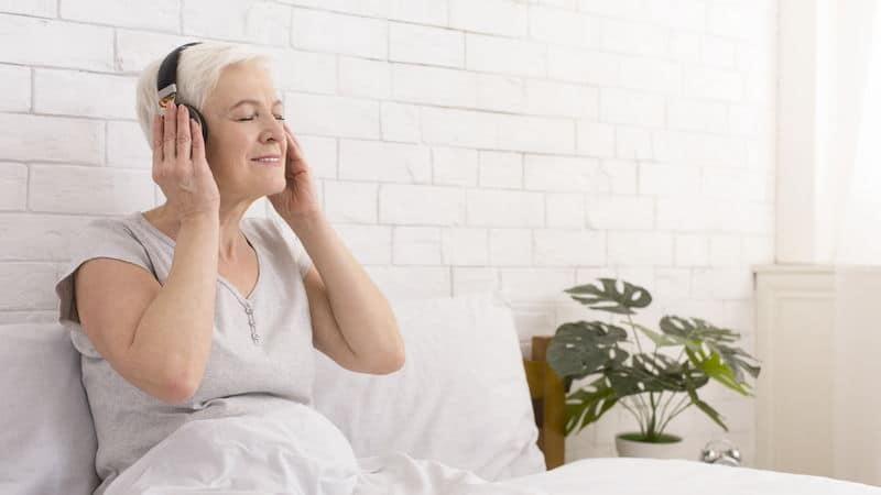 Woman gets enlightened from the Richmond Innerwork Center Image
