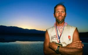 Badwater Quad finish photo Image