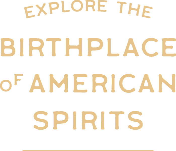 Virginia Distillers Association 400th anniversary