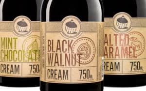 Round Barn Estate Cream Wines Image