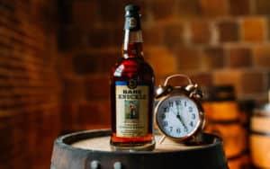 KO Distilling whiskey Image