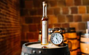 Lost Whiskey Club time! Image