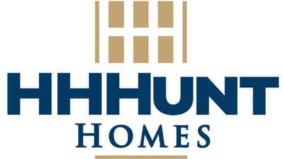HHHunt Image