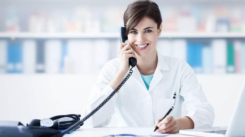 PartnerMD Concierge medicine Image
