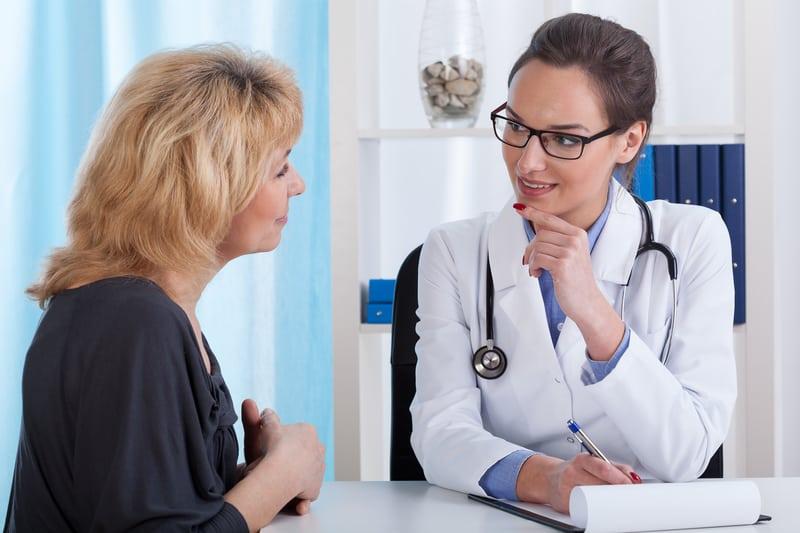 Concierge Medicine PartnerMD