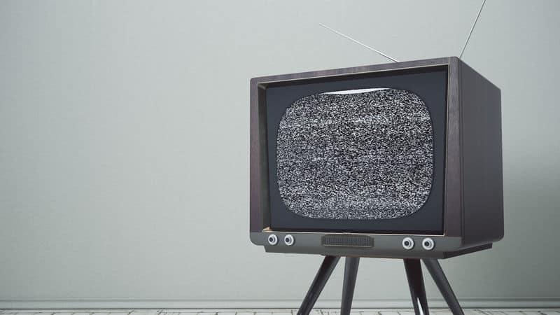 Retro TV classic TV ads trivia quiz Image