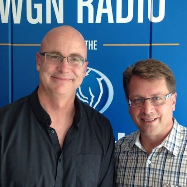 David Hoyt and Jeff Knurek Jumble Image