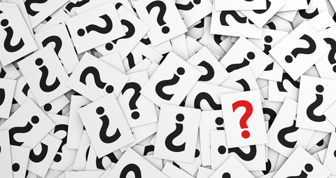 question marks for brain games for baby boomers overview on Boomer magazine