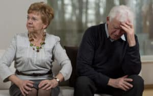 In-laws are bullies to son-in-law Image