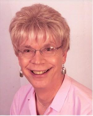 Paulette de Coriolis