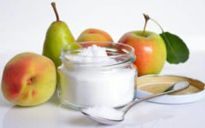 Is fructose actually bad for you? Image
